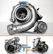 TURBOCOMPRESSORE # = FIAT COUPE # 2.0 20v Turbo 162kw # 454154-1 gt1544s 454154-5001s
