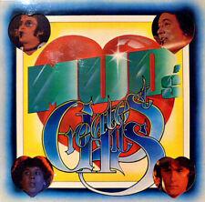Mud - Mud's Greatest Hits (LP, Comp)
