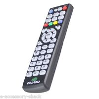 NEW Replacement Remote Control Controller FOR MX MX2 MXQ M8 M8S Android TV Box
