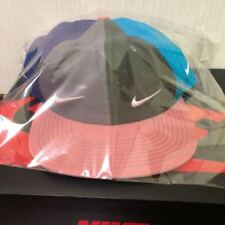 NIKE AIR MAX airmax 1/97 VF SW Sean Wotherspoon Baseball Cap Hat from Japan F/S
