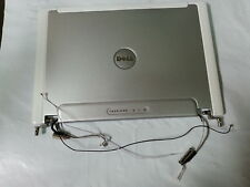 OEM DELL INSPIRON 700M SCREEN 700 M Full Assembly LED LCD LAPTOP NO WEBCAM Case