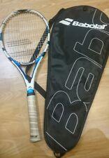 Babolat Pure Drive Lite Tennis Racket 1 4 1/3 + Bag