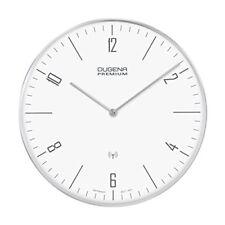 Dugena Horloge murale Radio-pilotée Dessau Prime 7000997