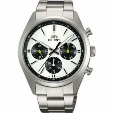 NEW Orient Neo70's PANDA WV0011UZ - AIRMAIL with TRACKING