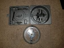 Nora Lighting NSC-6600 8 in. Round Hole Cutter 25941 ?? NO MODEL # LISTED ON IT