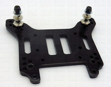 HPI Racing Trophy Buggy Truggy Flux Rear Suspension Tower / Mount - BRAND NEW