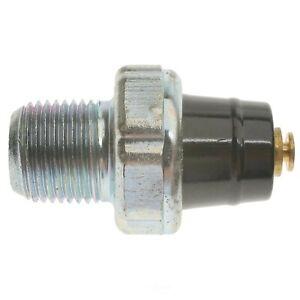 ACDelco C1800 Engine Oil Pressure Sender For Light