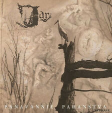 JAR - Panavannie Pahanstva CD,TEMNOZOR LIKE,BELARUS PAGAN FOLK