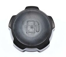 Kawasaki Mule PRO Teryx 800 Brute Force 750 650 Gas Fuel Cap Replaces 51049-0718