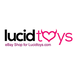Lucidtoy's - Magical Shop