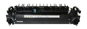 Xante En/Press Fuser Unit (110V) 200-100383