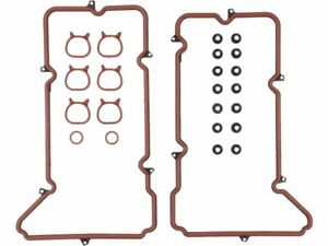 Valve Cover Gasket Set For 99-02 Oldsmobile Aurora Intrigue 3.5L V6 KD35B6