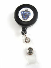 Harry Potter Ravenclaw Retractable ID Badge/Key Holder