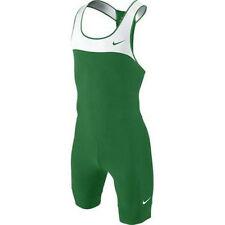Nike Run Suit Unitard DRIFIT Traje correr De una pieza Running Talla