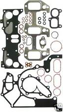 Mazda Rx8 Rx-8 New 6-Port Install Gasket Kit {N3Z3-10-S50B) 2004 To 2008