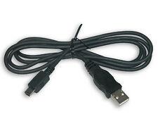 ** BenQ DC C520 ** Câble de connexion pour Appareil Photo USB 2.0