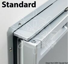 Waeco Standard Frame For Cr110 Fridge