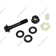Mevotech MK5330 Cam Bolt Kit Pair (2)
