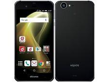 DOCOMO SHARP SH-04H AQUOS ZETA Xx3 IGZO ILLUMINATION ANDROID PHONE UNLOCKED JPN