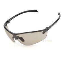 Bollé Safety Silium+ SLIPCSP CSP Gafas cristales tintados claros invierno