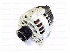 Alternator Generator 90 Amp Brand New for Volkswagen VW