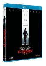 Películas en DVD y Blu-ray drama Desde 2010