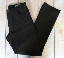 PANTALONE UOMO - JECKERSON - MADE IN ITALY - TG. 40 - MAN'S TROUSERS PANTS #2975