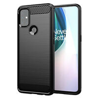 Phone Case Cover TPU Skin Shockproof for OnePlus Nord N10 5G 256GB GSM Unlocked