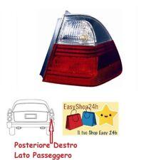 FARO FANALE FANALINO POSTERIORE ESTERNO DX PER SERIE 3 E91 2005 TOURING STOP