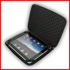 iPad 2 Hartschale Tasche Case Hülle Schutzhülle iPad2 i