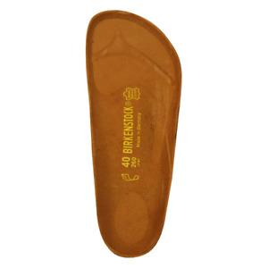 Birkenstock Cork Replacement Foot Bed // Narrow & Regular Widths Available