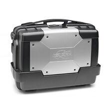 Bauletto valigia Monokey Kgr33 GARDA KAPPA BMW R1200 F800 F750 F850 F700 F650 GS