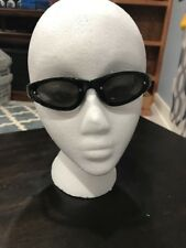 Kids Sunglasses #0016