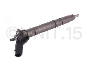 Genuine Audi A4 Q7 (08-15) 3.0 V6 TDI Diesel Injector | 057130277AH