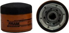 Engine Oil Filter Defense PH8873