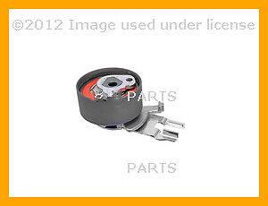 Volvo S60 V70 XC70 XC90 S40 S80 V50 C70 2001 - 2012 Ina Timing Belt Tensioner