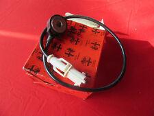 Original Alfa Romeo 145 147 Gtv Spider GT 156 Sender Klopfsensor 46469867 NEU