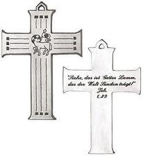 "Kreuz ""Lamm Gottes"" (*NEU*)(*OVP*)"