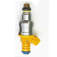 OEM For Bosch Fuel Injector for Ford 4.6 5.4 V8 Lifetime Warranty 0280150943
