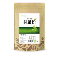 100% Natural 100g Macha organic green tea powder Japanese tea