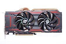 *AMD Radeon R9 280X 3GB Apple Mac Pro 4K Upgrade Card ≈7970 ≈7950 | Garantie*