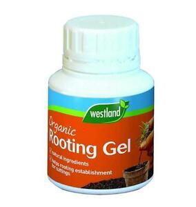 Westland Organic Rooting Gel, 150 ml