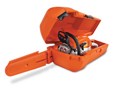 STIHL Hard Chainsaw Case