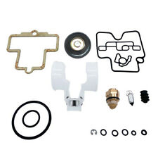 Keihin FCR Slant Body Carburetor rebuild kit 28 32 33 35 37 39 41