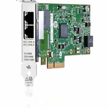 HP Other Computer Interface and Add-On Cards