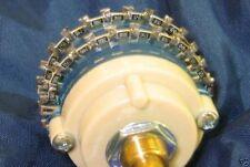 Valab 23 Step Attenuator Potentiometer 50K Log Stereo