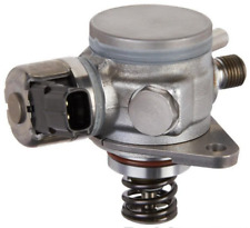Genuine Fit 11-17 Ford 3.5L Truck High Pressure  Direct Injection Fuel Pump