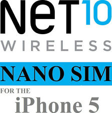 THIS IS THE AT&T NANO SIM CARD WHICH GETS YOU UNLIMITED TOTAL AT&T SERVICE NET10