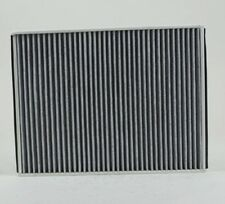 NEW CABIN AIR FILTER FITS BUICK LASABRE 2000 2001 2002 2003 2004 2005 52472209