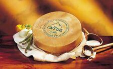 Fontina dop 1 kg formaggi tipici italian food cheese formaggi valdostani dop